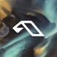 The Classic Sound of Anjunadeep