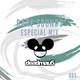 Rare Sounds: deadmau5 Especial Mix
