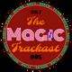 DRJ - The Magic Trackast 005