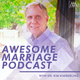 Best of Podcast: Autism & Determined Parenting - Interview with Karla Akin