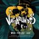 Luciano b2b Loco Dice -  Live @ The Surfcomber, Luciano Presents Vagabundos (Miami, USA) - 30.03.19