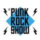 Le Punk Rock Show - Épisode 1 - 22 février 2018
