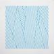 Arjuna Progressive Melodic Techno Neo Trance New Music 2015 II