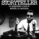 •STORYTELLER - Puntata #24 -