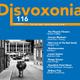 Disvoxonia 116