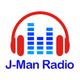 Jammin with Jordan March 19,2019