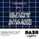 Mixdown with Gary Jamze October 18 2018- Chat with Kah-Lo