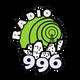 Haringa selectah - mix4radio996KV vol 3.