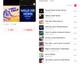 2019/5/4 Jamix Top 10 Current Hits Remixes (28)