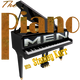 The Piano Men With Stanley Karr (6/24/19)