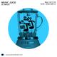 Music Juice #6.05_Paranoise Radio_14 Nov 2018