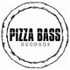 SET PIZZA BASS CONTEST