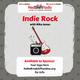 #IndieRockShow - 19 Feb 2019 - Jimi Hendrix Special