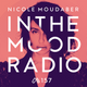 In The MOOD - Episode 157 - LIVE from SidexSide, London - Nicole Moudaber B2B Jamie Jones