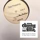 Chunks of Funk vol. 58: Liz Aku, Eric Lau, Oddisee, Clyde Stubblefield, J Dilla, Big L, KRS-ONE, …