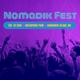 Nomadik Fest (live set)
