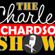 The Charles Richardson Show (Show # 1) (5/25/19)