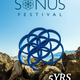 Nick Curly @ Sonus Festival 2017 - Day 2 [Pag Island, Croatia]