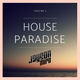 House Paradise Mix Vol. 1