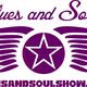 The Blues and Soul Show 117