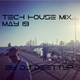 Tech House Mix May 19