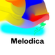 Melodica 23 March 2015