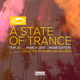 ASOT Favorites -taken from A State of Trance Top 20 - March 2019 [Mixed by Dalttek]