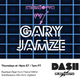 Mixdown with Gary Jamze February 21 2019- SolidSession Mix from Vigiland