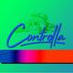 Lucare - Controlla Mix 18