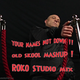 UR NAMES NOT DOWN!!! OLD SKOOL MASHUP....ROKO STUDIO MIX...(Tracklist)...