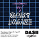 Mixdown with Gary Jamze January 17 2019- SolidSession Mix from Anakim