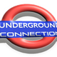 Exprience021 DJ DScrase live on underground connection pick n mix Tuesday
