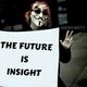 Anonymisty Music is Art