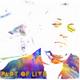 Doc Idaho - PART OF LIVE - Vinyl Techouse Mix Nov. 2018