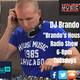 DJ Brando House Music Radio 2019/6/25