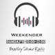 Weekender Episode 3 3rd March 2019
