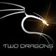 Darksnake Special Chill House Deep 2 Radio TwoDragons