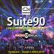 Suite90 - Puntata #28  Giovedì 18 Aprile 2019