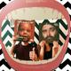 Dig Vinyl Presents Counter Culture #6 w/ Yvonne & Elliot