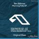 Ben Böhmer - Morning Falls EP