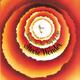 Stevie Wonder - Ordinary Pain (Hakeem Syrbram Keemix) DJ mix set