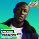 Encore Mixshow 313