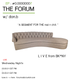 The Forum w/ DONB #0.00000007