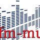 De Jaren 70 2018-06-03 Studio FM Music 12.00 - 14.00 uur