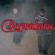 BERNVAKARIS SPECIAL MIX 2019