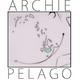 Archie Pelago Mix - Xfm 07/04/12