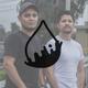 The Pharmax Boys (Javier E. Dj & G-Ross) - Warm Up Abr. 19