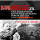 WBLS MLK JR CELEBRATION MASTERMIX WEEKEND-DJ MIXX-THE ONE ARM SOLIDER DEMO PART 1