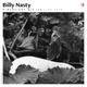 DIM150 - Billy Nasty (Live 2018)