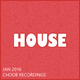HOUSE - DJ CHOOB / JAN 2016